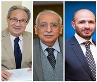 بدء برنامج الدراسات العليا في كلية الهندسة بجامعة مصر للعلوم والتكنولوجيا