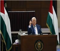 محمود عباس: لن نقبل بأمريكا وسيطًا وحيدًا للمفاوضات.. ولا بخطتها