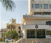 الخارجية السودانية تنفي تصريحات متحدثها الرسمي حول التطبيع مع إسرائيل