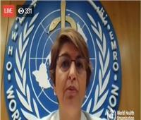 الصحة العالمية: نتواصل مع السلطات الروسية بشأن مستجدات لقاح كورونا