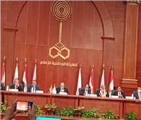 ننشر أسماء الفائزين على المقاعد الفردية بمحافظة الإسكندرية