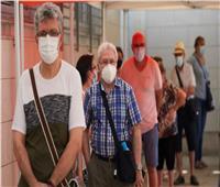 إسبانيا: استمرار ارتفاع حالات الإصابة بكورونا بـ3715 إصابة خلال الـ 24 ساعة الماضية