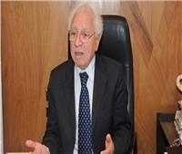 فقيه دستوري: إعادة «الشيوخ» في موعدها.. وليس لها علاقة بالتعيينات