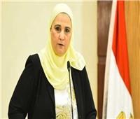 «القباج»: مليون جنيه من الوزارة لدعم قروض المتعافين من الإدمان