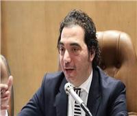 عضو النواب: وزير التموين لا يملك حق قرار تخفيض حجم الرغيف
