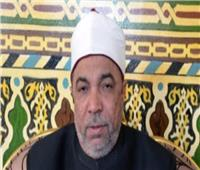 الأوقاف: استمرار تعليق صلاة الجنازة وغلق دورات المياه في المساجد