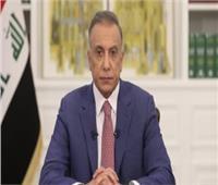 رئيس وزراء العراق يمدد زيارته إلى الولايات المتحدة