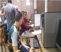 تنسيق الجامعات 2020| ننشر خطوات إدخال الرغبات لطلاب المرحلة الأولى