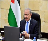 رئيس الحكومة الفلسطينية: احتياجات القدس كبيرة.. وهمّها على أكتاف الأمة الإسلامية