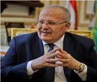 جامعة القاهرة ترحب بعودة الدراسة بفرع الخرطوم وفقًا لتوجهات الدولة المصرية