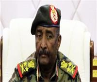 رئيس مجلس السيادة السودانى يتوجه إلى تشاد