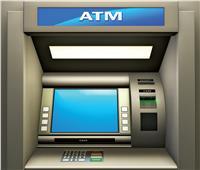 البنوك: تغذية 13 ألف ماكينة صراف آلي بالأموال خلال إجازة رأس السنة الهجرية