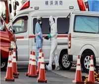 الصليب الأحمر: زيادة حالات الإصابة بفيروس كورونا في ليبيا