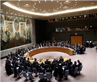 أمريكا تبدأ مسعى لإعادة فرض عقوبات الأمم المتحدة على إيران