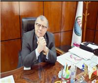 فتح معمل للتنسيق الإلكترونيبجميع كليات جامعة السادات