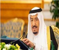 الملك سلمان يقرر إعفاء مسؤولين سعوديين وإحالتهم للتحقيق