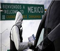 وفيات فيروس كورونا في المكسيك تتجاوز 59 ألفا