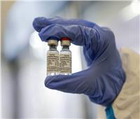 المكسيك تشتري ألفي جرعة من لقاح كورونا الروسي لإجراء اختبارات المرحلة الثالثة