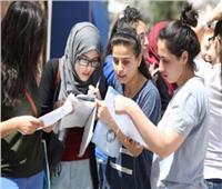 الحكومة تنفي مد فترة قبول تظلمات نتائج الثانوية العامة أسبوعاً