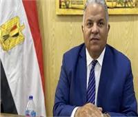 الإسماعيلية جاهزة لاستقبال امتحانات الدور الثاني للثانوية العامة