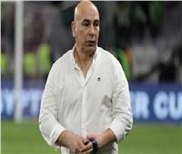 أبو الدهب: حسام حسن يستحق تدريب الأهلي.. وكهربا لاعب مؤثر للغاية