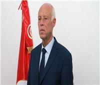 الرئاسة التونسية تنفي وجود مخطط لاغتيال قيس سعيد