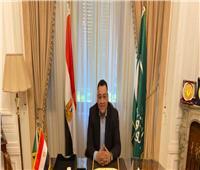 الوفد: البرلمان الحالي أرسى دعائم الدولة.. والمقبل تنتظره تحديات كبيرة