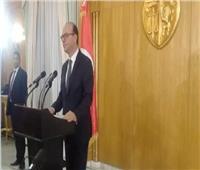الوضع أخطر من تغيير حكومة... الفخفاخ يحذر من مخططات تستهدف تونس