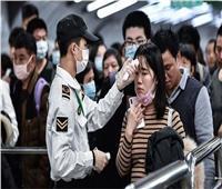 سنغافورة تسجل 117 حالة إصابة جديدة بفيروس كورونا