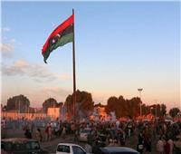 «الحركة الوطنية الليبية»: ندعو مصر لضمان اتفاق وقف إطلاق النار ونزع سلاح المليشيات