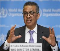 منظمة الصحة العالمية: نأمل في القضاء على كورونا قبل عامين
