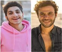 محمد إمام يتضامن مع الطالب أحمد عمر: «كل الدعم ليك»