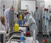 إسبانيا تسجل 3650 حالة خلال الـ24 ساعة الماضية