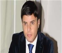 متحدث النواب  الليبي : ما قامت به الدولة المصرية من جهود دبلوماسية لدعم ليبيا لا يخفى عن أحد