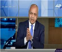 بكري: إخوان اليمن بمشاركة تركيا وقطر يستهدفون السيطرة على مضيق باب المندب