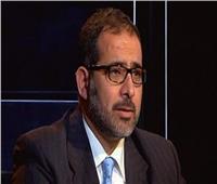 تكتل «إحياء ليبيا»: اتفاق وقف إطلاق يعجل بالفرج لليبيين وينقذ سيادة البلاد
