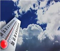 فيديو| الأرصاد: طقس السبت مائل للحرارة والعظمى بالقاهرة 34