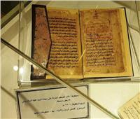 بالصور| «مقتنيات جامعة الإسكندرية».. أحدث متاحف مصر بعمر يعود للقرن الـ16