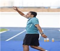 بعد الفوز على طنطا..الحرس في تحدي جديد على الثلاث نقاط أمام الدراويش