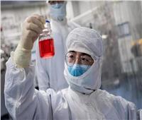 800 ألف حالة.. حصيلة الوفيات جراء الإصابة بفيروس كورونا في العالم