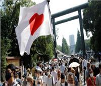 اليابان وكمبوديا تتفقان على تخفيف قيود السفر بينهما اعتبارًا من سبتمبر المقبل