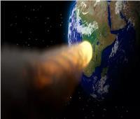 «ناسا» تكشف عما سيحدث في الفضاء قبل يوم من الانتخابات الأمريكية