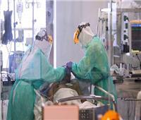 الحكومة الإسبانية تحذر: موجة جديدة من فيروس كورونا في مستشفيات مدريد