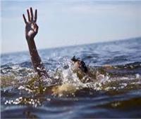 انتشال جثتي طفلين غرقا عند استحمامها فى نهر النيل بالمنيا