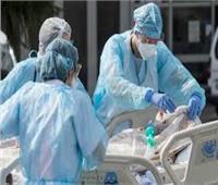 تايلاند تسجل 5 إصابات جديدة بفيروس كورونا دون وفيات
