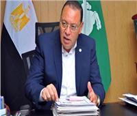 فيديو| محافظ الشرقية: «قانون التصالح» في صالح المواطن