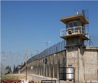 خاص| مسؤول فلسطيني: لم يُسمح لأسرى غزة باستقبال الزيارات نهائيًا منذ جائحة كورونا