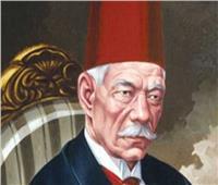فيديو| في ذكرى وفاته .. الوفد : « سعد زغلول » أستاذ الثورة وزعيم الوطنية