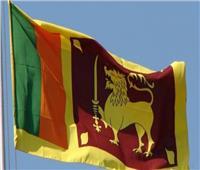 سريلانكا تؤكد دعمها الثابت تجاه القضية الفلسطينية حتى تحقيق السلام العادل