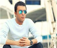 مصطفى كامل يطرح ثاني أغاني ألبومه «أدينا ماشيين»